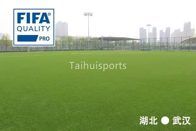 Crosslinked Outside PE Foam Artificial Grass Underlay Flame Retardant Shock Pad Protection 8-20 Mm Multiple Purpose 8